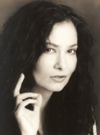 Cynthia Kaszyńska