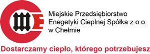 Miejskie Przedsiębiorstwo Energetyki Cieplnej Spółka z o.o. w Chełmie